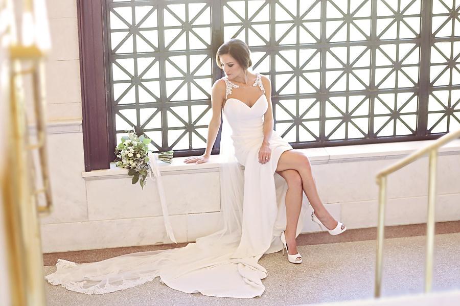 bridal portrait locations meridian ms