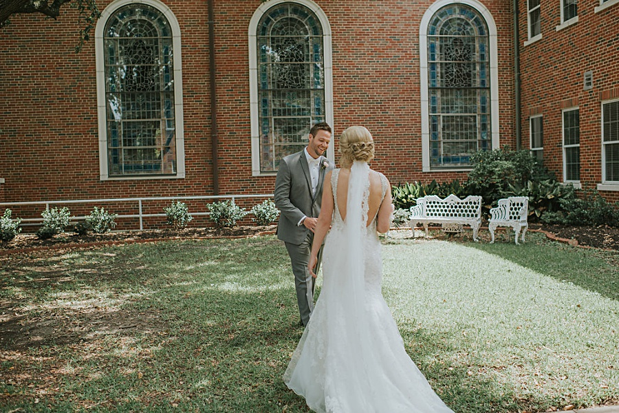 meridian-ms-wedding-first-baptist-church