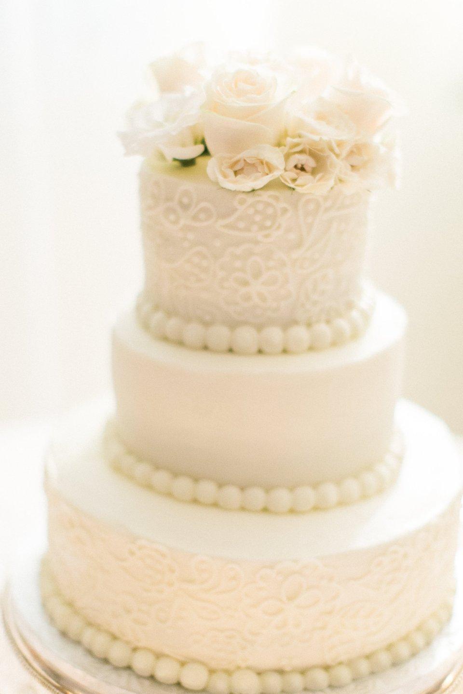 meridian ms cake baker