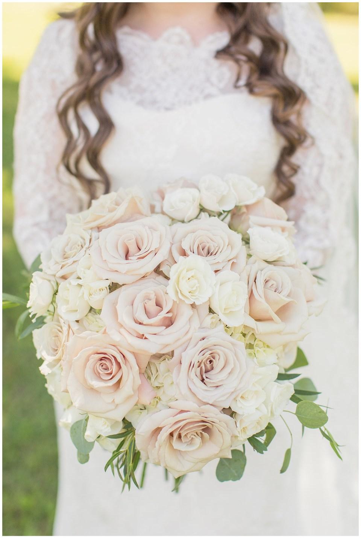 Philadelphia Mississippi Florist | Southern Productions
