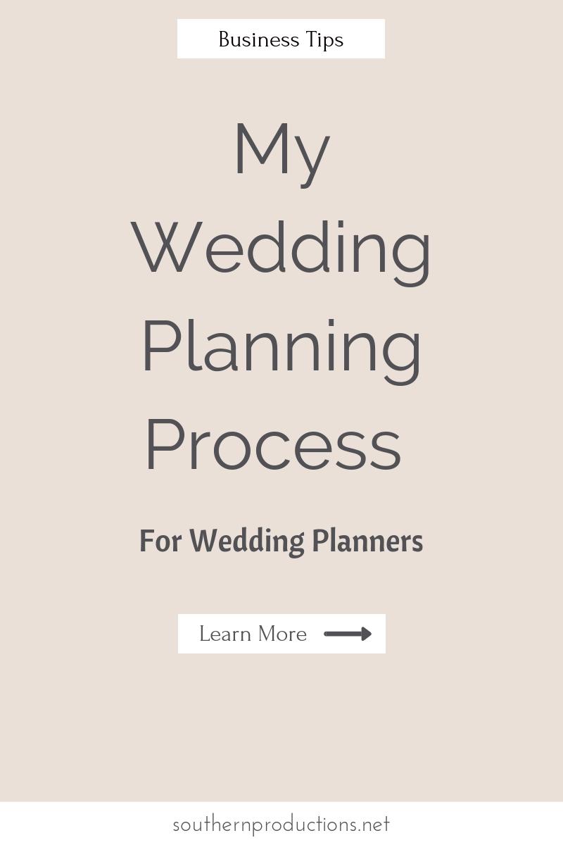 wedding planning business start up costs