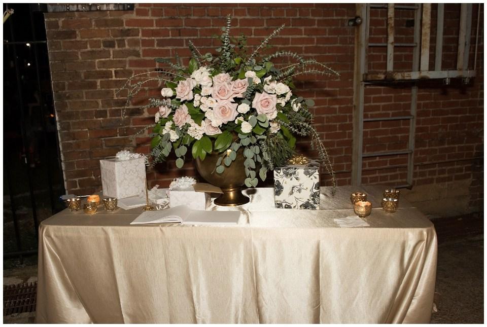 Meridian MS Outdoor Home Wedding