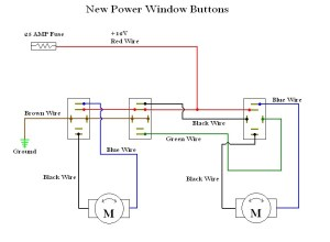 Rpc wiring harness diagram  24h schemes