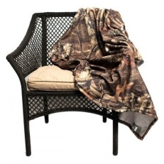 camoblanket