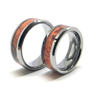 orange-camo-ring-3