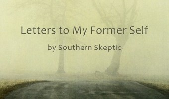 Letters To My Former Self: Introduction