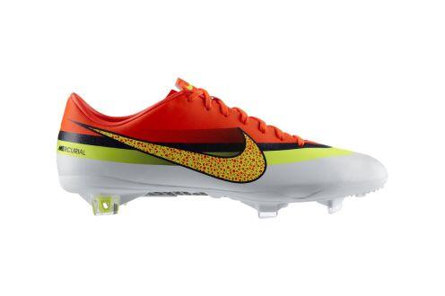 Nike-Mercurial-Vapor-X-CR-ndash-Chaussure-de-football-sol-dur-pour-Homme-580490_174_A