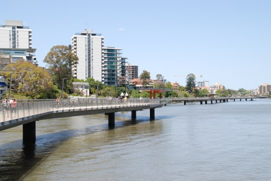 Southern Stainless-Brisbane Riverwalk Rebuild-Image 6