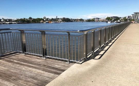 Catalina Riverwalk-Project-1