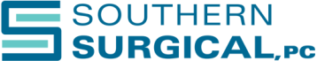 Southern Surgical, P.C. Logo