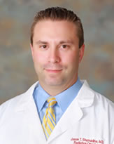 View details for Jason T. Shumadine, M.D.