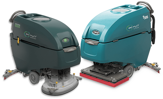 Industrial  Commercial Floor Cleaning Machines  Southern
