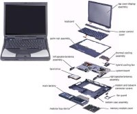 Hp Laptop Charger Wiring Diagram IPod Charger Wiring ...