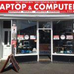 The Shop Southern Technology