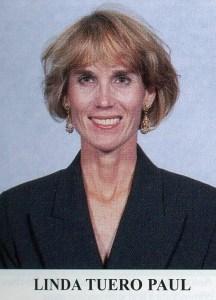 Linda Tuero