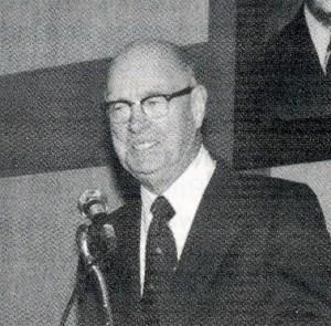 Pollard Parsons