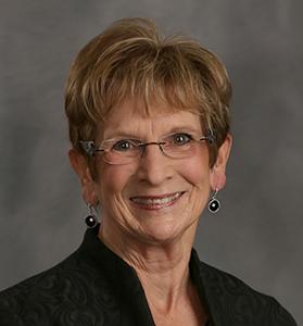 Paula Hale