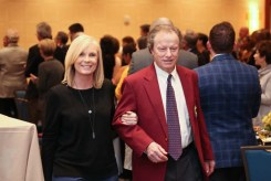 2018 Lucy Garvin Hall of Fame Banquet (11)