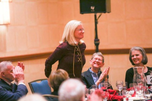 2018 Lucy Garvin Hall of Fame Banquet (26)