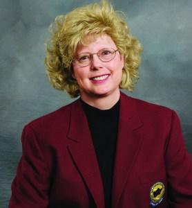 Kay McDaniel