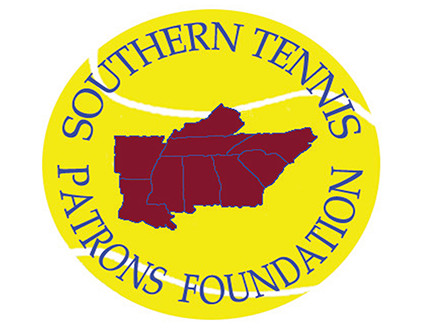 Southern Tennis Patrons Foundation