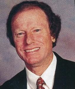 Roy R Barth
