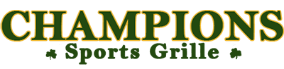 Champions Sports Grille