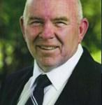 Rep. Tommy Hanes, HD23