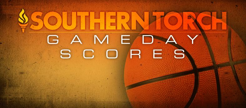GamedayBasketball_ScoresSlider_787x346
