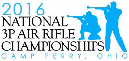 National Air Rifle Cutline, Text for facebook post
