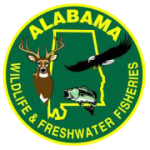 Click the link above to download the Outdoor Alabama Game Check App!