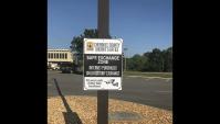Cherokee County Tax Office. Cherokee County Sheriff Sets