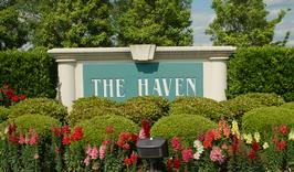 The Haven Subdivision