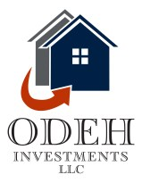 Odeh Investments Logo