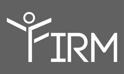 Firm Logo (Not created by Southern Twist)