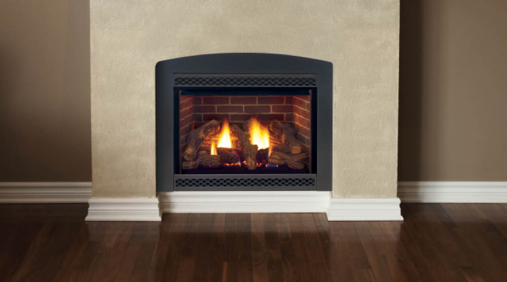 If Your Fireplace Looks Like This  Its Time for a Service  Southern Utah Fireplaces  Service