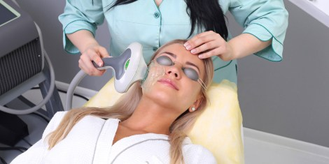 IPL Dark Spot Removal Southern Vein and laser center