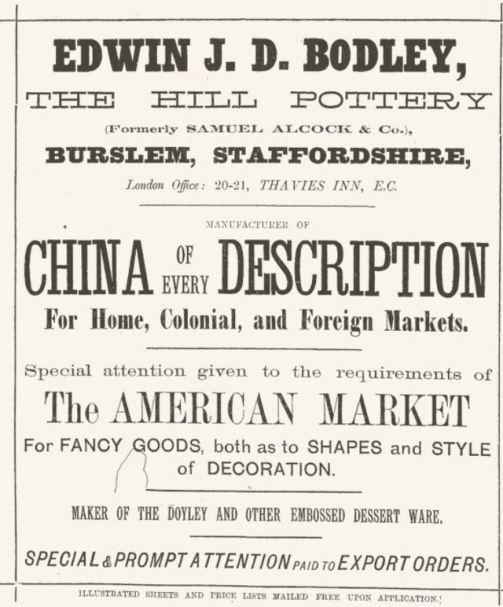 bodley+edwin