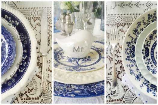 Place setting collage4