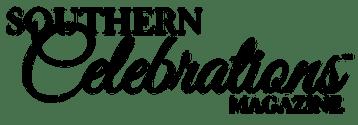 Southern Celebrations Magazine