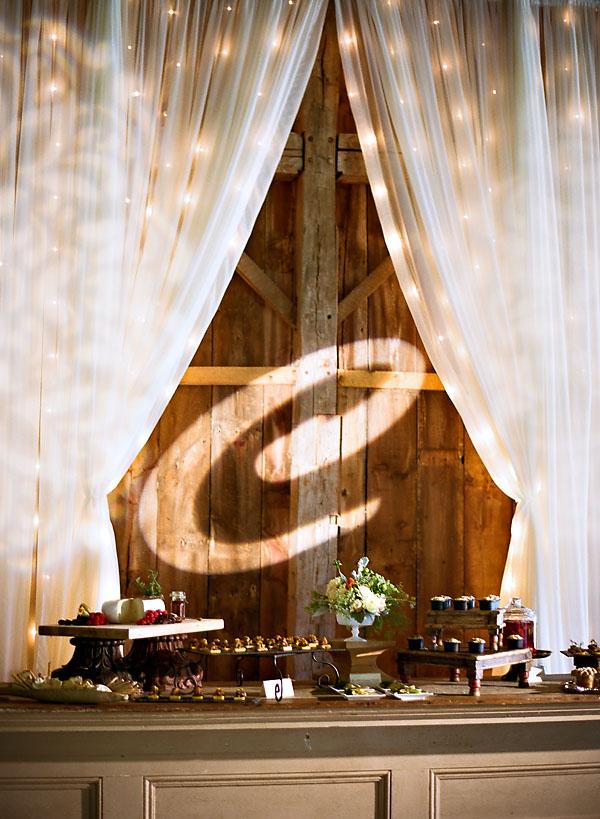 Southern weddings Southern wedding ideas Southern menu wedding reception Southern dessert bar
