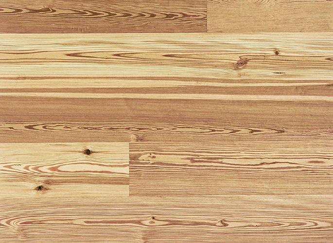 How Do You Install Engineered Hardwood Floors Concrete