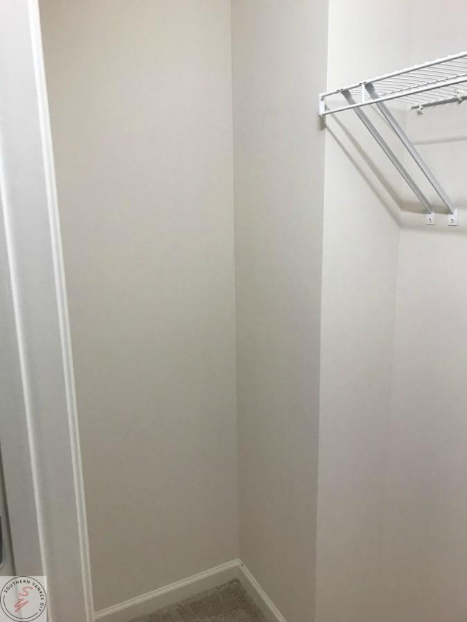 Eli Closet-2.jpg