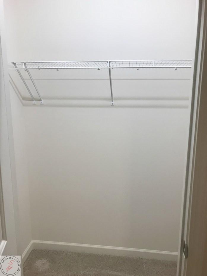 Eli Closet-7.jpg