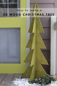 best Christmas diy projects, diy projects, diy, Christmas days, deck the home, diy projects, Christmas home decor, home decor, easy diy projects