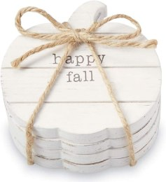 Fall decor from amazon, the best fall decor, fall decor, decor for fall, pumpkin decor, farmhouse fall decor, modern farmhouse decor, farmhouse fall, decor for fall