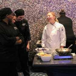 2017 Visionary Dinner Chefs (4)