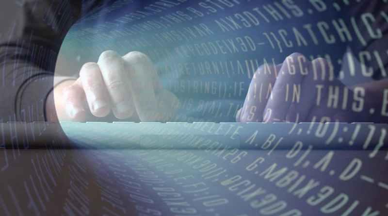 May 22nd – Internet Basics