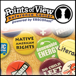 Points of View Reference Center**