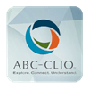 ABC-CLIO Reference Online*